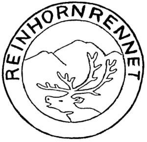 Reinhornrennet